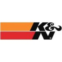 K&N Filters -coupons