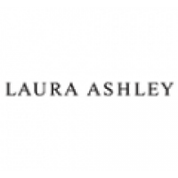 Laura Ashley-coupons
