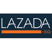 Lazada Singapore-coupons