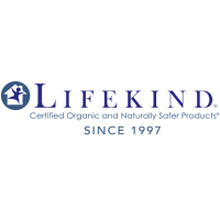 Lifekind-coupons