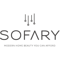 Sofary Lighting LLC-coupons