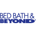 Bed Bath and Beyond 20 Off Entire Purchase