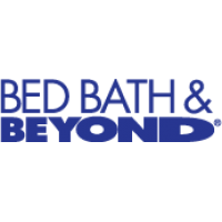 Bed Bath & Beyond-coupons