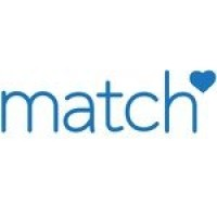 Match -coupons