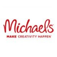 Michaels Coupon Code 20 off-coupons