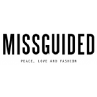 Missguided US-coupons
