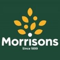 Morrisons-coupons