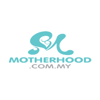 Motherhood MY-coupons