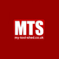 My Tool Shed -coupons
