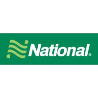 National car-coupons