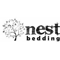 Nest Bedding-coupons