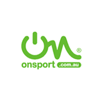 Onsport-coupons