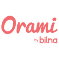 Orami ID-coupons