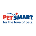 Petsmart Coupon $5 off $10