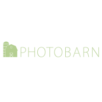 Photobarn (US)-coupons