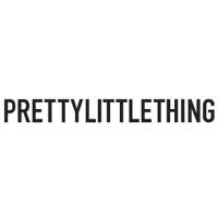 PrettyLittleThing-coupons