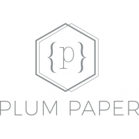 Plum Paper-coupons