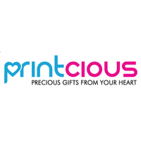 Printcious MY-coupons