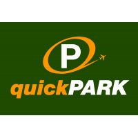 Quick Park-coupons