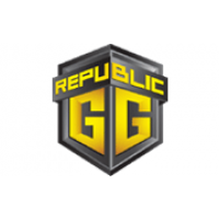 Republic GG MY-coupons