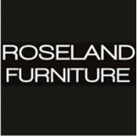 Roseland Furniture-coupons