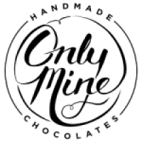 Only Mine-coupons