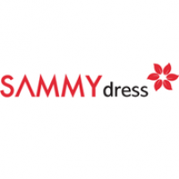 Sammy Dress-coupons