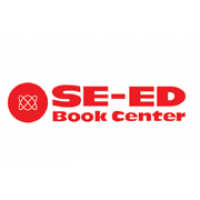 SE-ED Books TH-coupons