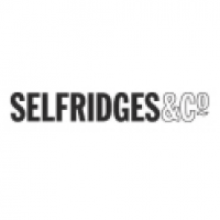 Selfridges -coupons