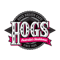 Hog's Breath -coupons
