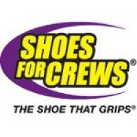 Shoes for crews-coupons
