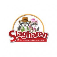 Slagharen-coupons