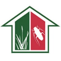 Solutions Pest and Lawn-coupons