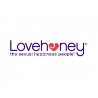 Lovehoney -coupons