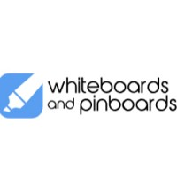 Whiteboards and Pinboards-coupons