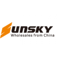 Sunsky Online-coupons