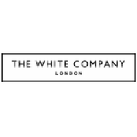 The White Company-coupons