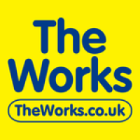 The Works-coupons