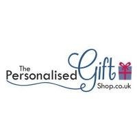 Personalised Gift Shop-coupons