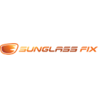 The Sunglass Fix-coupons