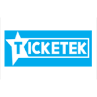 Ticketek -coupons