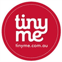 Tiny Me -coupons