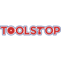Toolstop-coupons