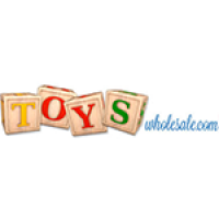 Toys Wholesale -coupons