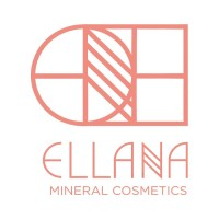 Ellana Cosmetics-coupons