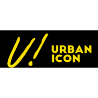 Urban Icon ID-coupons