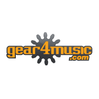 Gear4music-coupons