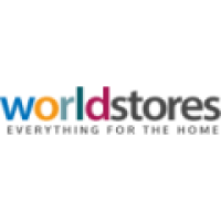 WorldStores-coupons